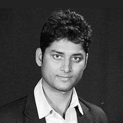 Deepak Mathur