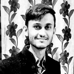 Razi Chaudhary