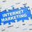 5 Internet Marketing Tips for 2014