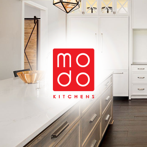MODO Kitchens